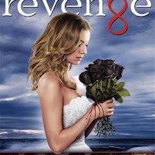Poster Phim Báo Thù 3 - Revenge Season 3
