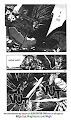 xem truyen moi - Hiệp Khách Giang Hồ Vol50 - Chap 354 - Remake