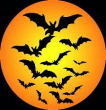 pipistrelli_halloween
