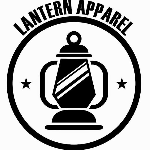 Lantern Apparel picture
