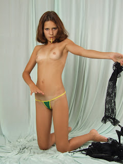 pics when you search vladmodels katya topless keyword on our site