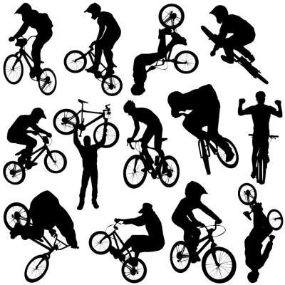 Postado por BMX(bicicross) às 20:26