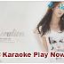 Karaoke - Con Chim Non (Beat)