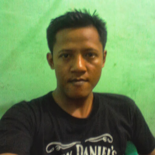 Dodik Setiawan 20 September 2013 18:55