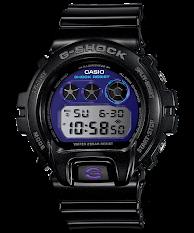Casio Futurist : LA-201W-9C
