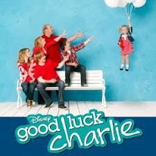 Good Luck Charlie Season 2