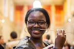 Vous êtes Raoul DAUTRY, ingénieur, dirigeant d'entreprise et ministre. Vous avez été le 2eme président de la Cité internationale.  Découvrez l'intégralité du portrait à l'adresse suivante : http://bit.ly/1sYIflP  La Cité est en évolution, vivez cette transformation : http://www.ciup.fr/saison-3/  Cette photo a été prise avec <3 par www.allianceinternationale.org et www.ciup.fr/access