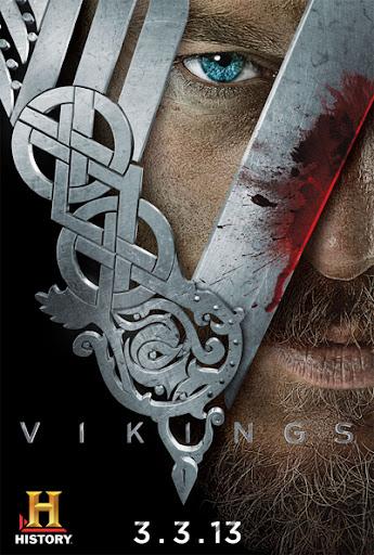 Vikings (2013) | Sdd-Fanatico
