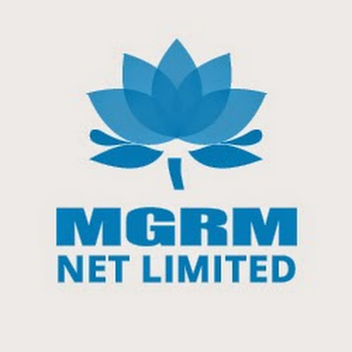 MGRM Net Limited images, pictures