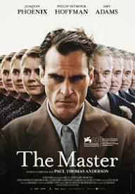 descargar JEl Maestro gratis, El Maestro online