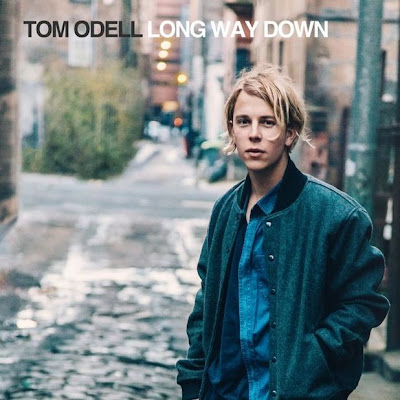 Tom Odell - Long Way Down Rar Zip Mediafire, 4Shared, Rapidshare, Zippyshare Download