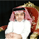 Abdul B. avatar