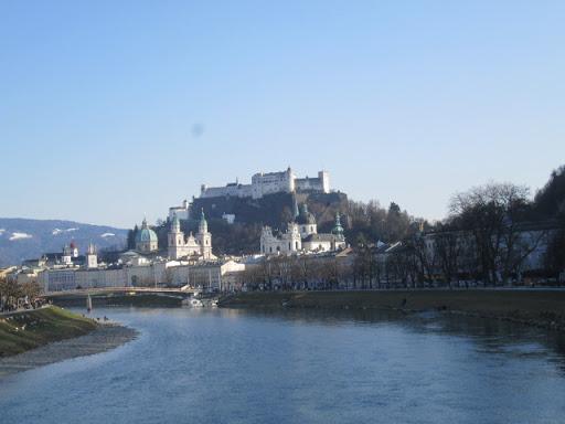 City Beats, Griesgasse 23, 5020 Salzburg, Österreich, Discothek, state Salzburg