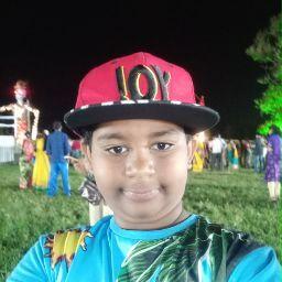 Shekar Poora review