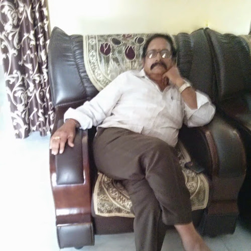 RamkrishnaReddy Battula images, pictures