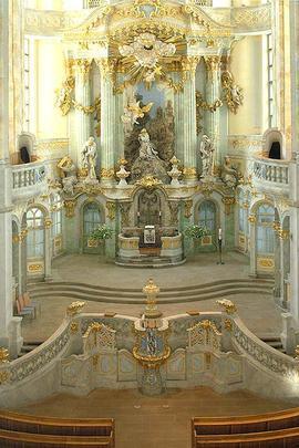Dresdner_Frauenkirche1