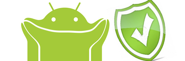 4 Best Android Security Apps to Make Android Secure