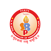 S.B.PATIL INSTITUTE OF MANAGEMENT,PUNE ( SBPIM OFFICIAL) S.B.PATIL INSTITUTE OF MANAGEMENT,PUNE ( SBPIM OFFICIAL)