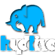 Hydlive