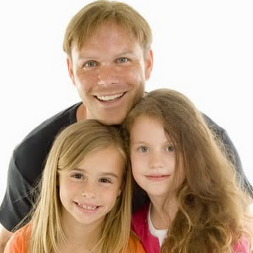 dating for single parents free