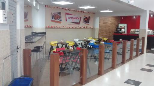 ABC Supermercado, Av. Veriano de Oliveira Lima, 2315 - St. Das Mansões, Jataí - GO, 05868-710, Brasil, Lojas_Mercearias_e_supermercados, estado Goias
