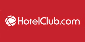 HotelClub 最新訂酒店折扣碼,憑折扣碼可額外享88折優惠,11月23日前適用!