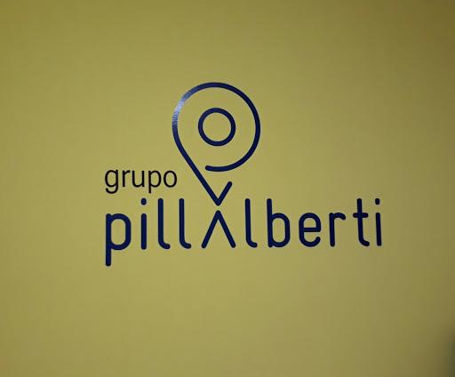 Grupo Pillalberti - Franchising, Av. Vera Cruz, 686 - Sala 11 - Parque Estoril, São José do Rio Preto - SP, 15085-010, Brasil, Consultor_de_Gestao, estado Sao Paulo