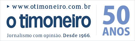 O Timoneiro, Av. Vítor Barreto, 3056 - Centro, Canoas - RS, 92010-000, Brasil, Publicacao_jornalistica, estado Rio Grande do Sul