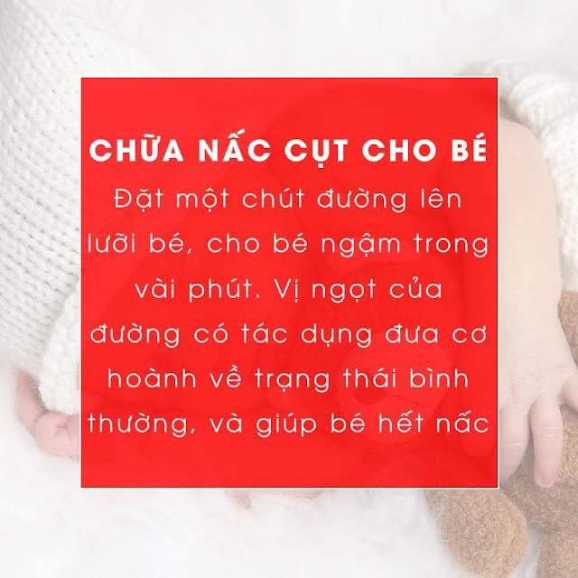 [Chia sẻ]-Các bệnh thường gặp ở trẻ sơ sinh Cach-chua-benh-cho-tre-so-sinh-4