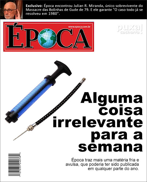revistas x1 Capas sinceras de revistas