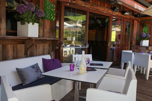 Laterndl Pub, Persal 208, 6292 Finkenberg, Österreich, Discothek, state Tirol