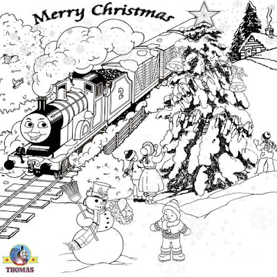 holiday coloring pages for kids - PBS KIDS Holiday Coloring Pages & Printables Happy