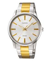 Casio Standard : MTP-1303SG
