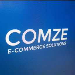 Comze webss photos, images