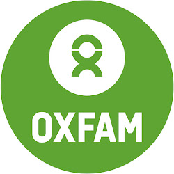 Oxfam GB