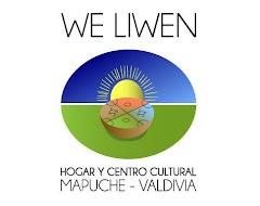 Hogar Mapuche Weliwen