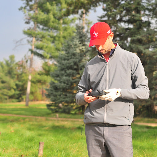 Wisco Sports Addict  2012 Wrap Up  The Wisconsin Golf Season in Review