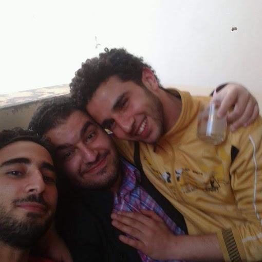 Hussein Fathi Abdul-Aziz picture