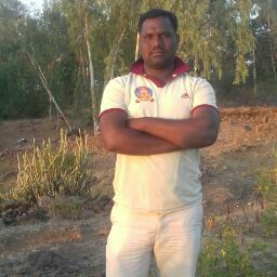 Kuldip Pawar photo, image