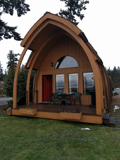 Oyster Bay Resorts, 4357 S Island Hwy, Campbell River, BC V9H 1B8, Canada, Resort, state British Columbia