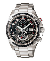 Casio Edifice : ERA-300B