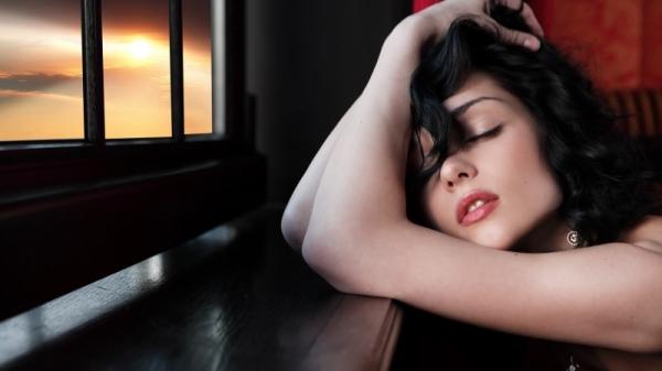 Đàn bà cá tính thì khó lấy chồng? Tản mạn về đàn bà