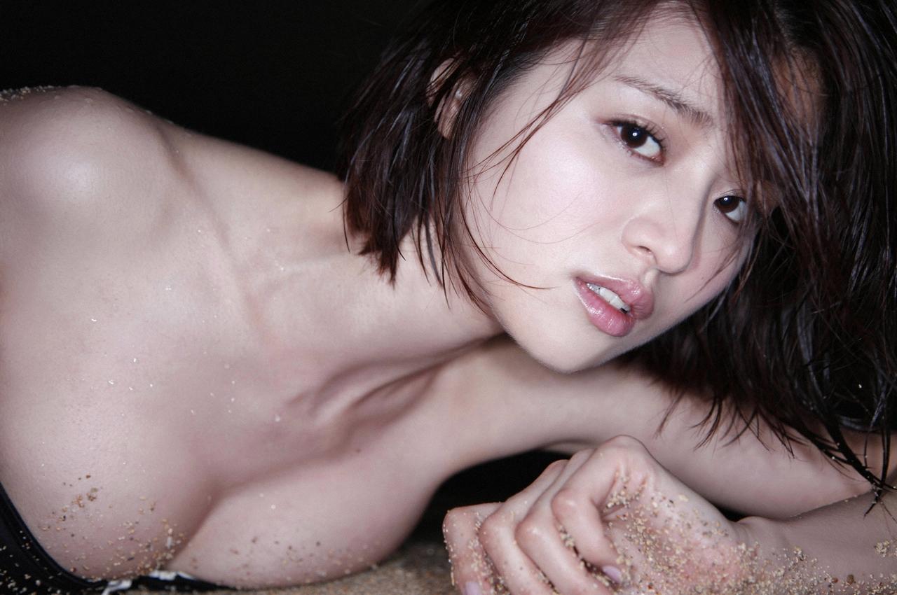 鈴木ちなみの画像 p1_1