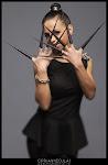 Sedinta foto profesionala Galati - http://artandcolor.ro