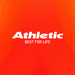 Athletic Best For Life photos, images