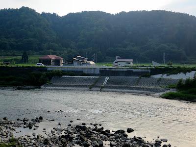 百合居温泉