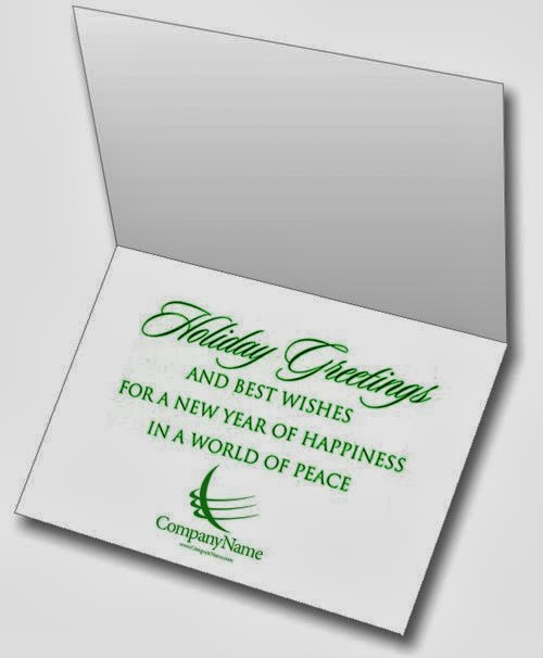 Meaning corporate christmas cards with wording 2014 free quotes best corporate christmas cards with wording 2013 m4hsunfo