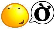 Những hình ảnh hài hước để bình luận facebook | photos comment facebook