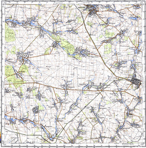 Map 100k--m35-120--(1978)