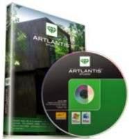 bakolaacp Abvent Artlantis Studio